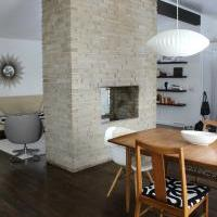Midcentury 10 easy ways to add a mid century modern style to your home - Moptwo Alyssa Montaldo 10 Easy Ways To Add A Mid