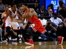 Bulls Trade Korver Chicagoist